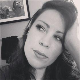 Melissa Attrell