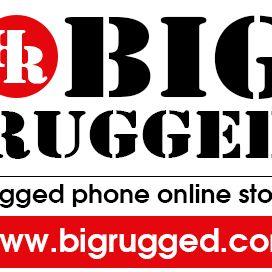Bigrugged.com