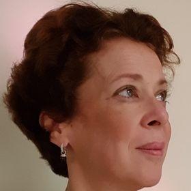 Marianne Tat-Schipper