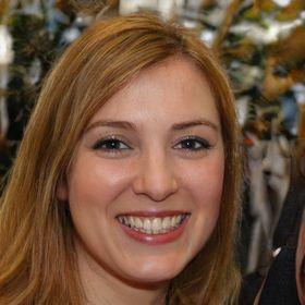Marcelia Gardie