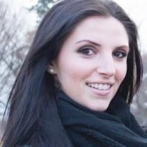 Katelyn L McKenzie