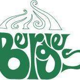 Bergies Coffee