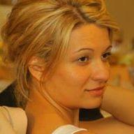 Paulina Szuster-Pszczółka