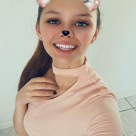 Benita Sutton