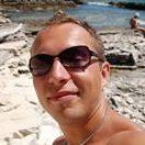 Chris Sornat