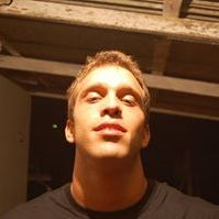 Tiago Zanon