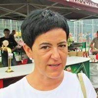 Monika Czachorowska