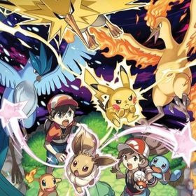900 Ideeën Over Pokemon And More In 2021 Pokemon Afbeeldingen Pokemon Afbeeldingen