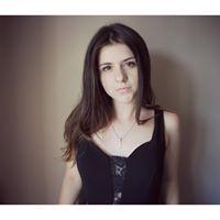 Laura Franceries