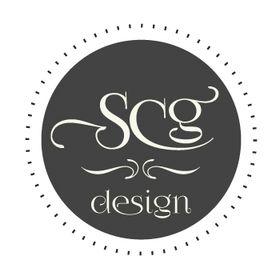 SCG Design