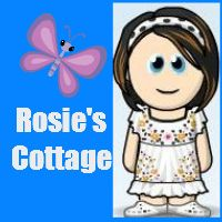 Rosie's Cottage