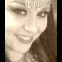 Isolda La Roja