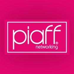 Piaff Networking
