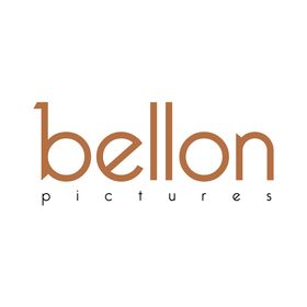 Bellon Photo+Film
