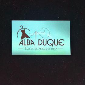 f98b69d0 Alba Duque (albaj0398) en Pinterest