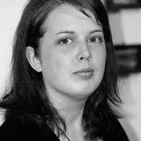 Gabriella Imre
