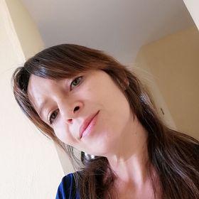 Cecilia Lia