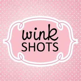 Winkshots - Wedding & Event Photographer Cavite