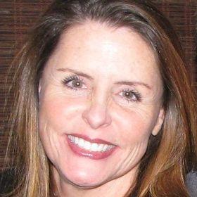 Kelly Smiar