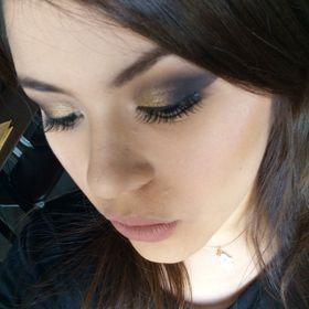 Alexandra Valero