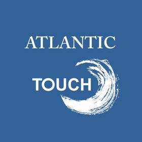 Atlantic Touch