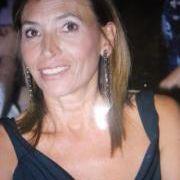 Marietta Laskaris