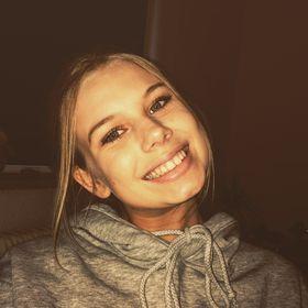 Emma Cecilie Jensen