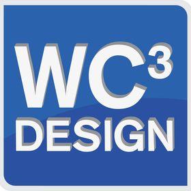 WC3 Design