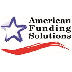 American Funding Solutions