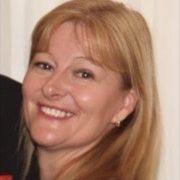 Tania Johnson
