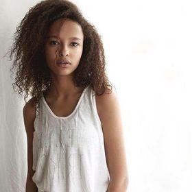 Yasmina Overstreet