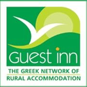 Guest Inn