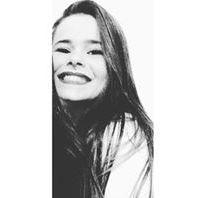 Livia Leal