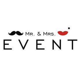 Mr.&Mrs.Event