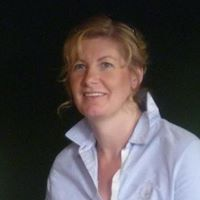 Amy-Louise Metcalfe