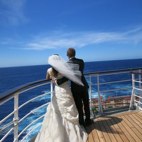 Cruising wicked married
