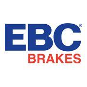 Ebc BrakesUk