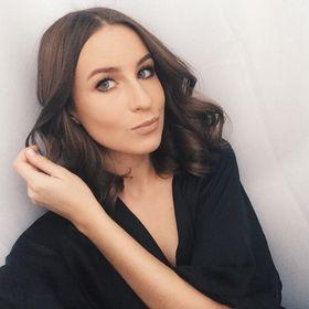 Daria Frolova