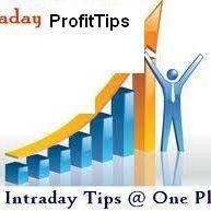 Intraday Profit Tips