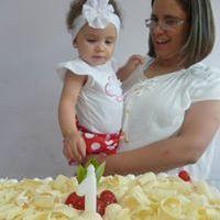 Mayra Mendes Bonfim