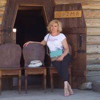Наталья савицкая ищу работу в витебске для девушек