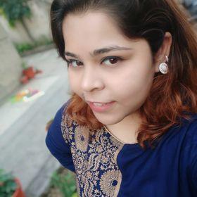Abhilasha pathak
