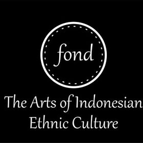 Fond Indonesia