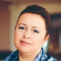 Katarzyna Caplap