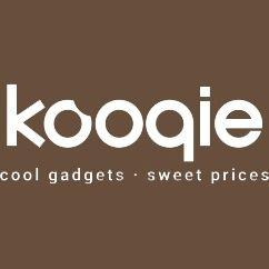 kooqie