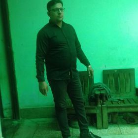 Bhanu Mishra