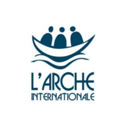 L'Arche International