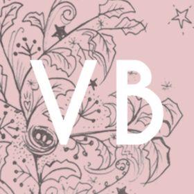 vicki bampfield-hammond