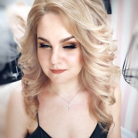 Inna Borisova