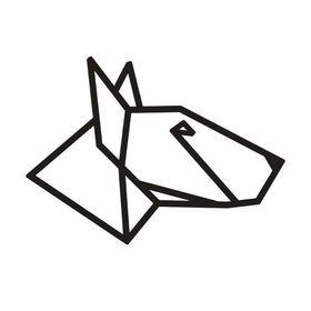 Dogdear